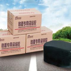 青岛莱西区高性能新型灌缝胶的质量及应用