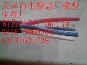 供应JHS喷泉电缆JHS喷泉防水橡胶电缆