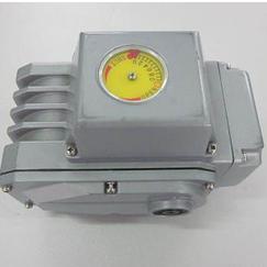 Ulli-10 ulli-50 ulli-100 阀门执行器电装