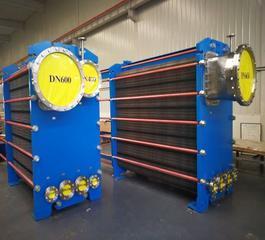 板式蒸发器 甘蔗糖厂、甜菜糖厂专用
