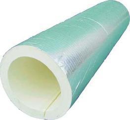 聚乙烯(PEF)复合铝箔