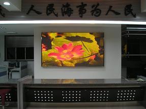 上海LED电子显示屏,上海LED显示屏,上海LED电子显示屏厂家
