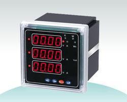 CYZD-DV1直流电压表