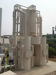 河南郑州泳池水处理|LJ郑州泳池水处理|泳池水处理设备Z