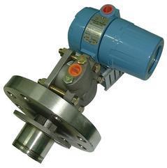 平衡罩式液位变送器 欧通制造