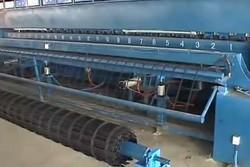 南京钢塑土工格栅专卖