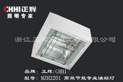 MZH2201高效节能专业油站灯