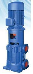 厦门井用潜水泵地面离心泵天津管道泵型号