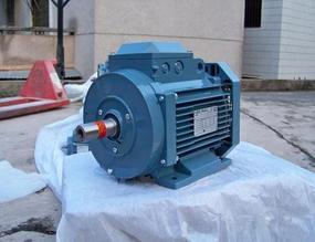 abb防爆电机样本,abb变频防爆电机