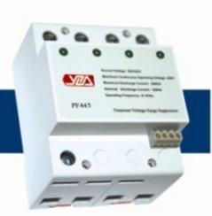 加拿大YOA系列浪涌保护器