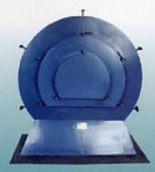 STT-980硅芯管冷弯曲半径试验器