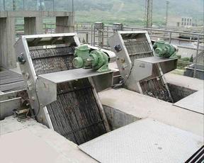 专业微动力污水处理设备厂家