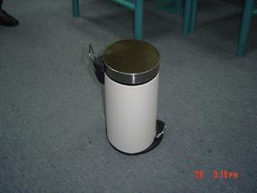ILP3A004室内垃圾桶