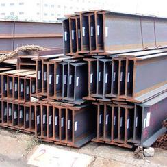 云南H型钢_H型钢市场价格_H型钢行情走势