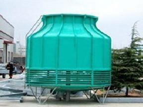 玻璃钢循环水冷却塔价格/冷却塔厂家