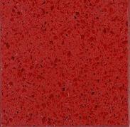 长期供应凯瑞徕赫石英石板材