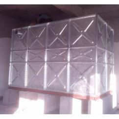 镀锌钢水箱