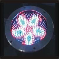 LED埋地灯--SLL-M008