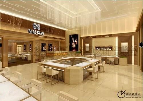 商场展览柜,展示厅设计,配套陈列柜设计生产专业供应商.