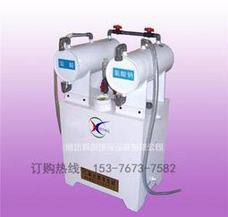 基本型二氧化氯发生器
