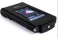 MK350N光谱分析仪