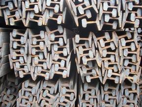 上海钢轨|宜兴钢轨价格|江阴钢轨厂家