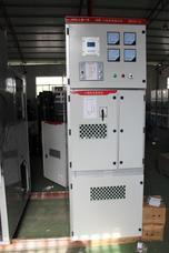 ZRJYG配电聚优柜 PT及聚优综合保护柜