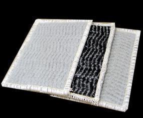 岳阳膨润土防水毯生产厂家