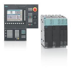 西门子S120伺服驱动系统报警维修