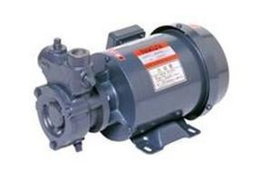 合肥尼可尼泵式气浮机维修及配件更换