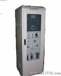 焦炉煤气控氧仪\氧控仪