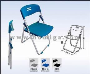 折叠椅,塑钢折叠椅,广东佛山折叠椅厂家价格批发