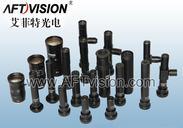供应AFT机器视觉工业镜头--AFT机器视觉工业镜头的销售