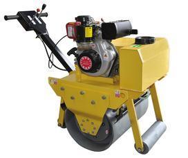 枣庄小型压路机 永州单钢轮压路机 小型手扶式压路机价格