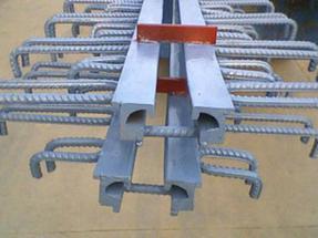 厂家批发GQF-Z型桥梁伸缩装置