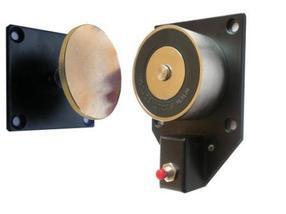 电磁门吸DC-X102SF