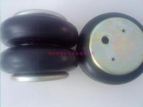 fd120-20纠偏气囊