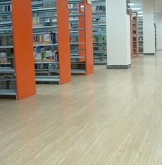 办公室专用地板