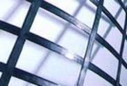 山东凸结点钢塑格栅的特点批发:凸结点钢塑格栅的特点