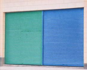 供应不锈钢卷帘门|防火卷帘门|水晶卷帘门|欧式卷帘门|快速卷帘门