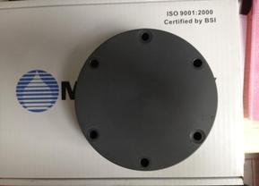 米顿罗机械泵配件包/维修包/泵头/各种配件