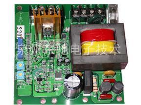 砖机用放大板P-AC-220厂家