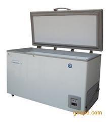 高性价比-60度超低温冷冻箱