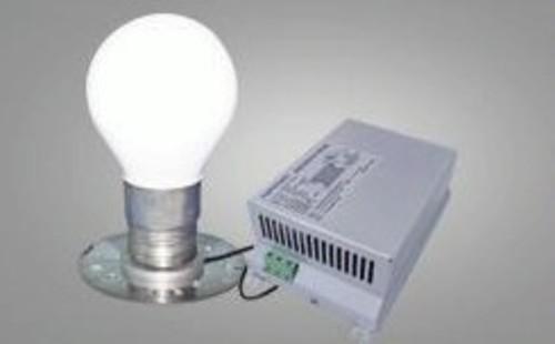 供应高低频无极灯,隧道灯,投光灯,防爆灯,工矿灯