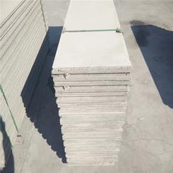 水泥夹心复合板