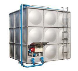 北京不锈钢水箱--北京不锈钢水箱厂