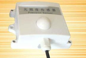 北京光照度传感器  北京光照度变送器