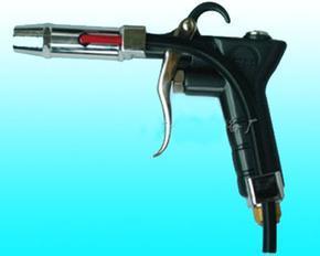 ST301A离子风枪、ST301B大头离子风枪、ST311B可调式离子风枪