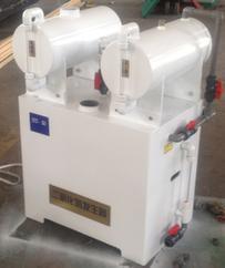 二氧化氯发生器、次氯酸钠发生器