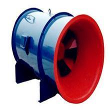 HL3-2A型高效节能混流风机